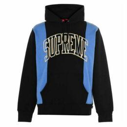 Project Blitz Arc Hooded Sweatshirt