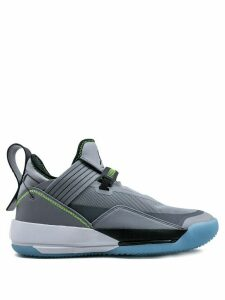 Jordan Air Jordan 33 SE P sneakers - Grey