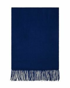 The Men's Store at Bloomingdale's Scarf - 100% Exclusive