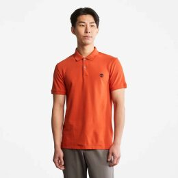 Timberland Linear Logo Sweater For Men In Grey Grey, Size XXL