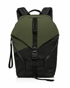 Tumi Tahoe Finch Color-Block Backpack - 100% Exclusive