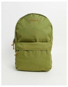 Timberland recycled polyester backpack-Beige