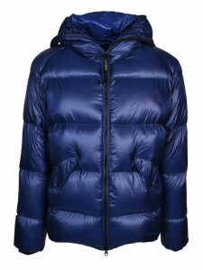 CP Company Classic Down Jacket