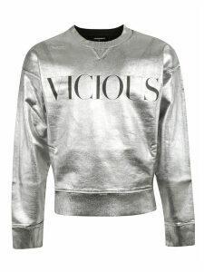 Dsquared2 Vicious Sweatshirt
