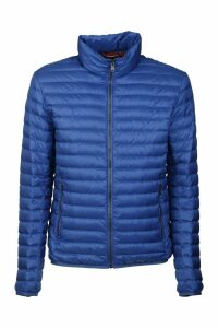 Colmar Collared Padded Jacket