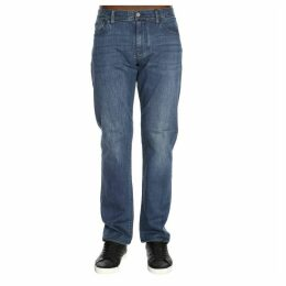 Armani Exchange Jeans Jeans Men Armani Exchange