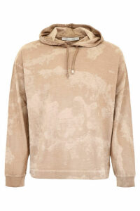 Alyx Camo Collection Hoodie