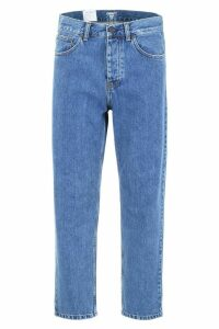 Carhartt Five Pockets Jeans