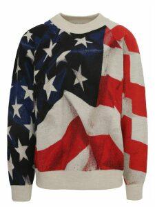 Ih Nom Uh Nit Sweater