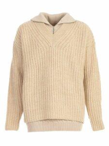 Jacquemus Sweater L/s