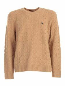 Polo Ralph Lauren Sweater L/s