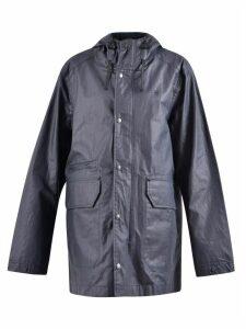 G-Star Raw Hooded Jacket