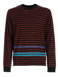 PS by Paul Smith Sweater Crew Neck