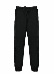 Marcelo Burlon Trousers