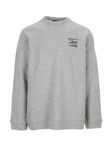 Raf Simons Nomophobic Sweatshirt