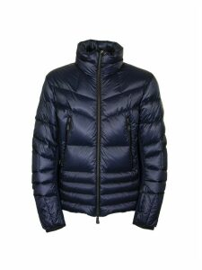 Moncler Grenoble Canmore Jacket Down