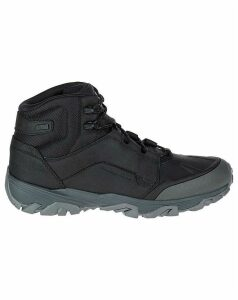 Merrell Coldpack Ice+ Mid WP Boot Adult