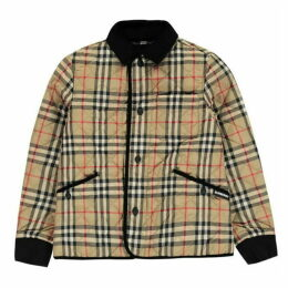 Burberry Culford Jacket