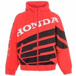 Supreme Supreme Honda Performance Jacket