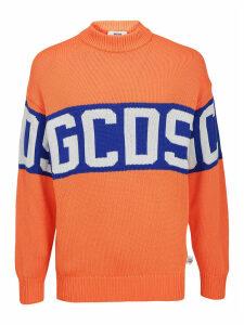 GCDS Gcds Sweater