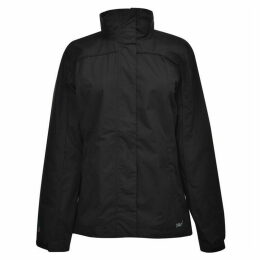 Gelert Horizon Jacket - Black