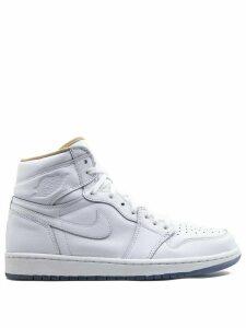 Jordan Air Jordan 1 Retro High LA sneakers - White