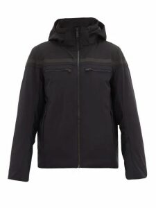 Fusalp - Alfonse Performance Ski Jacket - Mens - Navy