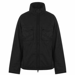 Barbour International B. Int TenantWx Jckt Sn01